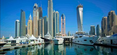 Yacht Charter itinerary in dubai master e1629933046847