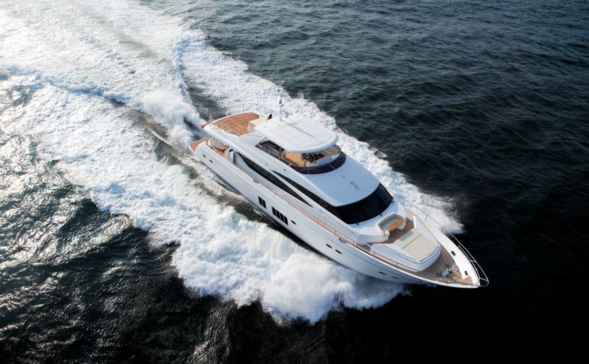 dubai yacht rental edited