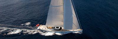 sailing yacht charter dubai edited e1629905376606