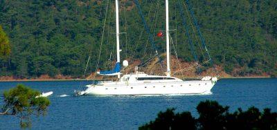 sailing yacht charter dubai master edited e1629905337784