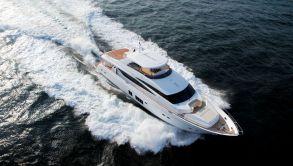 Dubai-yacht-Rental-edited