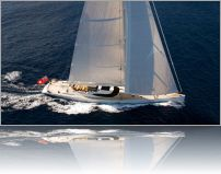 sailing-yacht-charter-dubai-edited