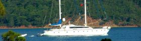 sailing-yacht-charter-dubai-master-edited